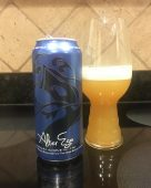What is going on with these treehousebrewco beers? Are anyhellip