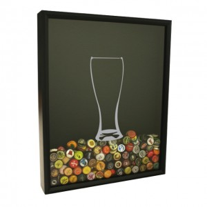 Cap_Collector-_wiezen_beer_glass