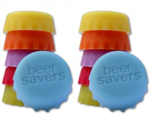 beer_savers_stack_12