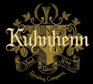 kuhnhenn-brewing-logo